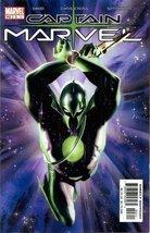 Captain Marvel (2003) Issue #3 Variant Cover Art Alex Ross Marvel Comics  - $5.50