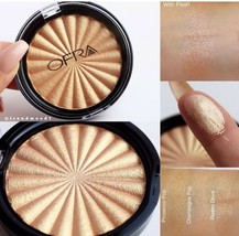 BRAND NEW OFRA COSMETICS Rodeo Drive Highlighter NIB Limited 100% ORIGINAL - $34.64