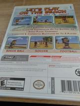 Nintendo Wii Big Beach Sports image 3