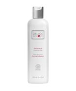 Bio Love Passion Fruit Foaming Bath  250ml - $18.38