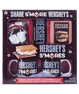 Hershey S'more 2 Mug Gift Set - $34.60