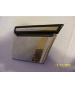 1988 1991 CADILLAC ELDORADO SEVILLE SLS RIGHT FRONT FENDER TRIM MOLDING ... - $83.31