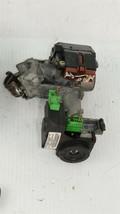 04-05 Honda Civic 1.7 5sp MT ECU PCM Engine Computer & Immobilizer 37820-PLR-A12 image 2