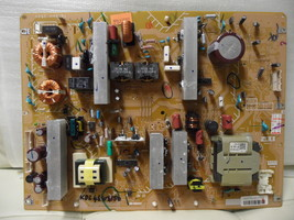 Sony 1-876-467-13 Power Supply Board For KDL-46W4150 - $15.00