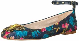 Sam Edelman Women's Ferrera 2 Ballet Flat - Choose SZ/Color - $69.03+
