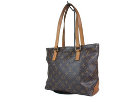 5f0fdc9c3e26  1300 Louis Vuitton Epi Saint Tropez and 50 similar items