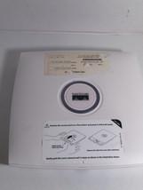 Cisco Aironet 1130AG AIR-AP1131AG-A-K9 Wireless Access Point (No Power S... - $13.99