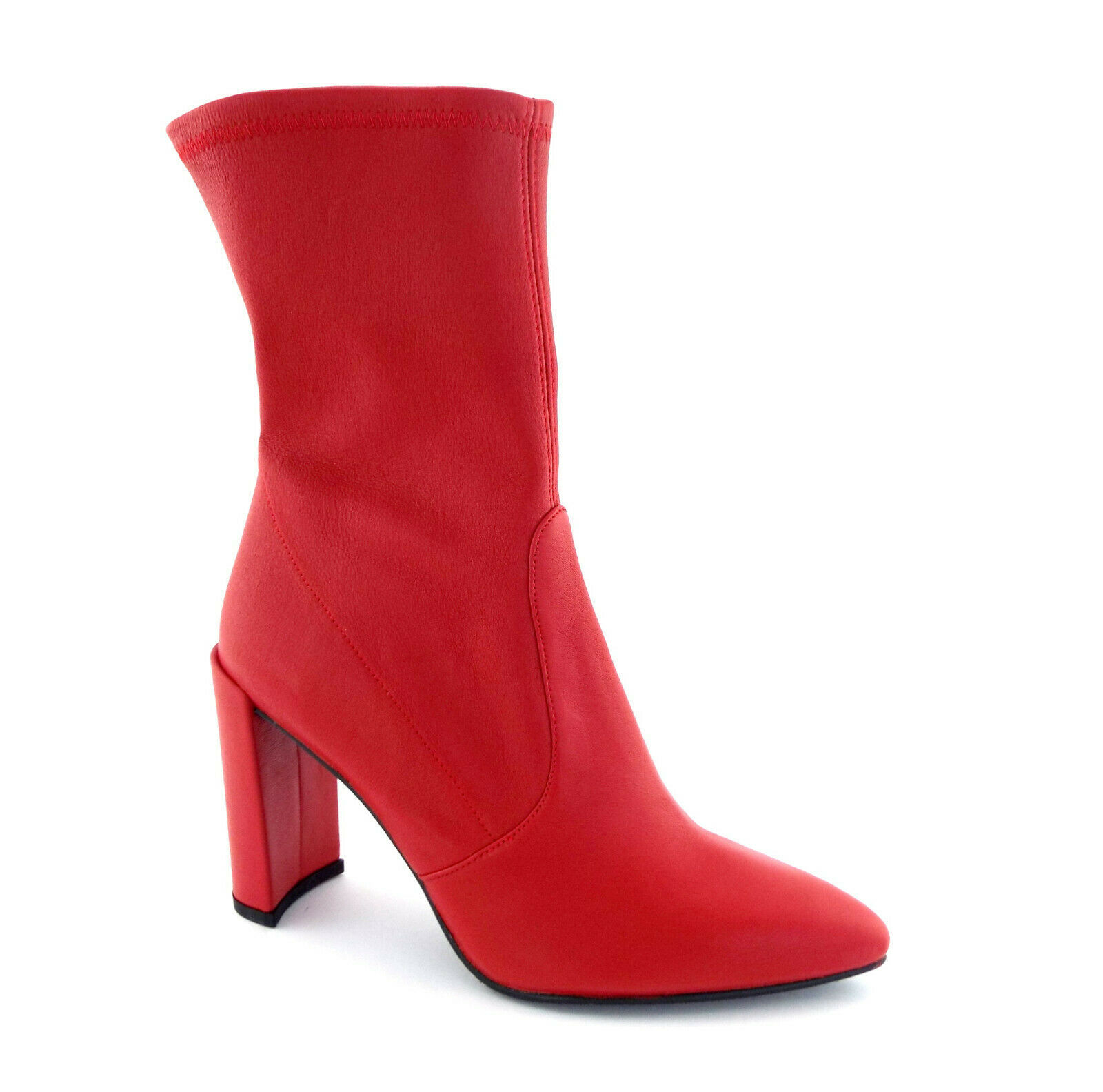 6a715bc1de8 Stuart Weitzman Boot: 1 customer review and 153 listings