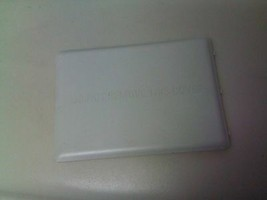 GE Hot Point Microwave Oven  Inlet Cover WB02X11147 - $10.99