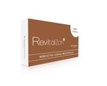 Dermica Solutions - Facial Treatments - Revitalzon, 2ml x 10amp - ₹17,734.88 INR