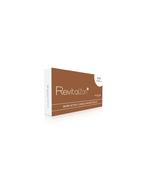 Dermica Solutions - Facial Treatments - Revitalzon, 2ml x 10amp - $241.92