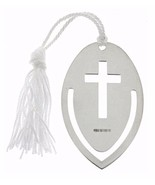 Bible Bookmarks Religious Bookmarks Silver Bookmarks - $106.83