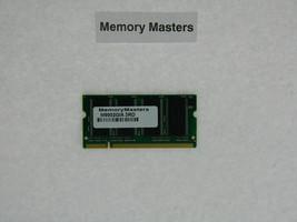 M9002g/A 512MB PC2100 DDR266 200pin Mémoire Sodimm pour Apple Pb G4