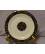 Royal Doulton Carlyle English Fine Bone China Bread Plate - $20.00