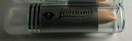 Jordana Sheer LipStick #14 Opalescent - $6.99