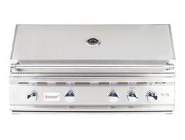 Summerset TRL 38in Built In Grill - $2,799.99