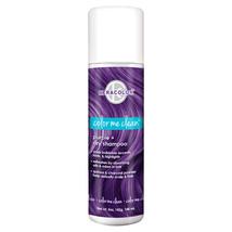 Keracolor Purple Pigmented Dry Shampoo 5oz