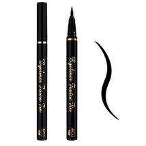 BIG SALE Vivienne Sabo Eyeliner Eyeliner Pen Long-Lasting Precise Line F... - $6.90