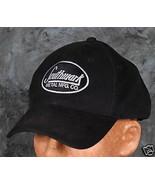 Southwark Metal Mfg. Co. Baseball Cap Black - $1.75