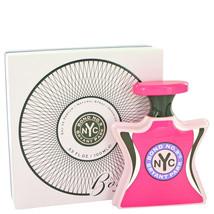 Bond No.9 Bryant Park Perfume 3.3 Oz Eau De Parfum Spray image 5