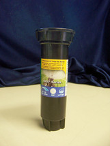 "8PCS Rain Bird 1804-F 4"" POP-UP Sprinkler 1/2"" Npt, 360 Degree Spray, 8-15' - $49.49"