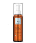 TIGI Copyright Colour Lustre Oil 3.38oz - $24.70