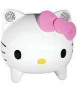 HELLO KITTY KT4557A/AF Hello Kitty  Bluetooth  Speaker System - ₨3,445.50 INR