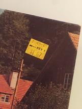 "Vintage 70s Milton Bradley Coventry Jigsaw Puzzle-#4906 ""3: Hornberg""  image 9"