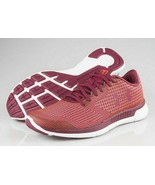 Under Armour Lightning 2 Running Women's Red(1285494-800)Size:US 10 - $59.99