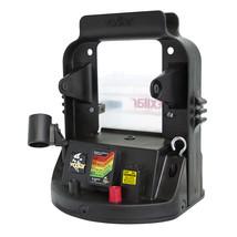 Vexilar Ultra Pack Carrying Case [UC-100] - $105.80