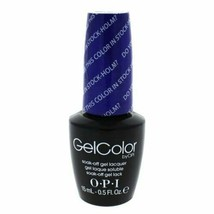 OPI GelColor Soak-Off Gel Nail Polish, Do You Have this Color in Stock-h... - $14.50