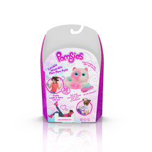 Pomsies Pet Patches - $16.11