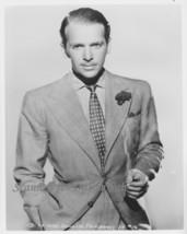 Douglas Fairbanks Jr 8x10 Publicity Photo - $9.99