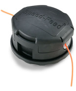 99944200903 Speed Feed 450 Fast Loading Bump Trimmer Head for ECHO Trimmers - $27.99