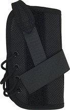 Corflex Post-Op Lace Up Wrist Brace for after Surgery-M-Right - $28.10