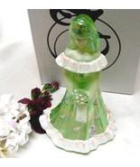 3812 Fenton QVC Family Signed Bridesmaid Doll - $95.00