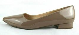 Franco Sarto Saletha women's shoes low loafer slip on size 8M - $17.99