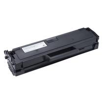 Dell B1160, B1160w,- (331-7335) - $49.95