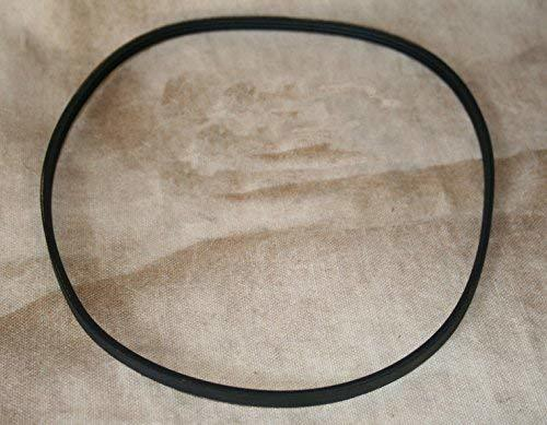 Primary image for NEW BELT After Market Craftsman/Sears 14 inch Band Saw 1-JL20020002 119.224100 3