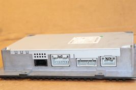 Volvo C30 C70 Radio Stereo Receiver Audio Amplifier Amp 31210108, 31210110 image 3