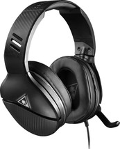 Turtle Beach - Gaming Headset for Nintendo, Xbox, PlayStation 5 and More - $54.95