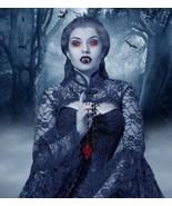 Real Vampire Reiki - $35.00