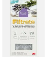 3M Filtrete Lavendar Whole House Air Freshener - $5.89