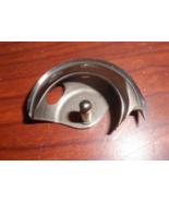Bernina 830 Hook #31700023 Genuine Relacement Part - $20.00