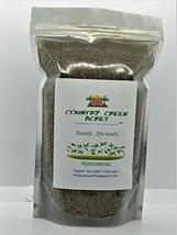 Beet Seed, Beets Sprouting Seeds, Microgreen, Sprouting, 15 OZ, Organic Seed, NO - $12.49