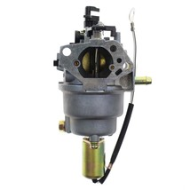 Replaces MTD 751-12771A Carburetor - $62.79