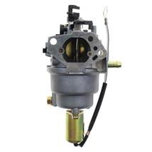 Replaces MTD 751-12771A Carburetor - $62.79