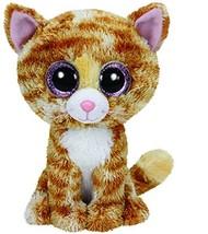 Ty Beanie Boos - Tabitha the Cat - $21.49