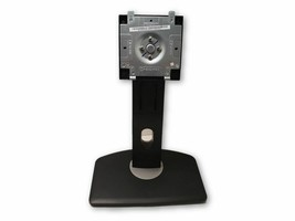Dell Monitor Stand Base U2212H, U2312H, U2412H, U2012H, Full Adjustment - $23.75