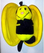 Bumble Bee - $10.50